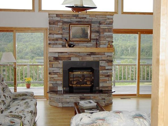 stone-fireplace-simple