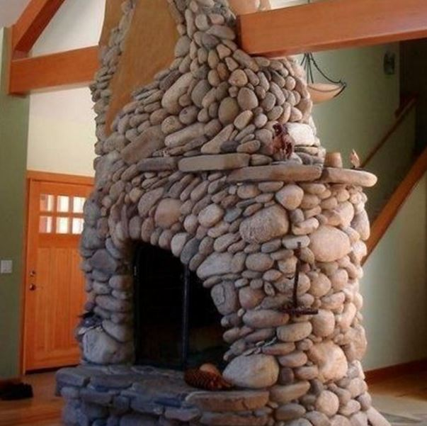stone-fireplace-twist-design